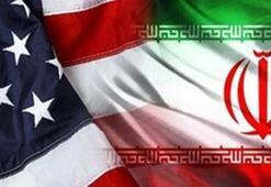Yaptırımlar sonrası İrandan yeni hamle