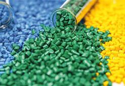 Plastikçilerden yerli ham madde için yatırımı çağrısı
