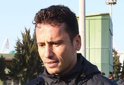 Cem Kavçak: İç sahada kazanacağımız maçlar bizi ligde tutar