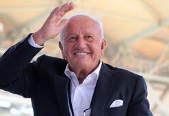 Ali Şen: Erdoğan sevgisini gözümle gördüm