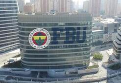 Fenerbahçe Üniversitesi zarar yazıyor