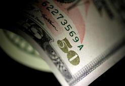 Dolara karşı iki devden birleşme kararı