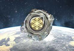 Uzayda kurulacak ilk ülke Asgardiada vatandaş olmanın ücreti açıklandı