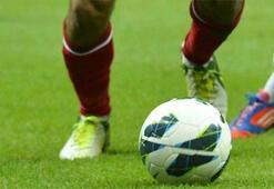 Spor Toto 1. Ligde 24. haftanın perdesi açılıyor