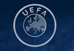 UEFAdan yeni turnuva
