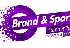 12 Aralıktaki Brand&Sport Summit için son gün