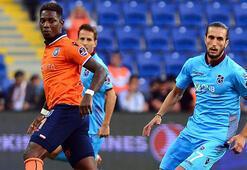 Trabzonspor, ikinci yarıya galibiyetle başlamak istiyor