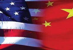 Son dakika: Gerilim zirve yaptı Çinden savaş başlatan ABDye: Boyun eğmeyeceğiz