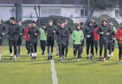 Denizlisporun Süper Lig aşkı