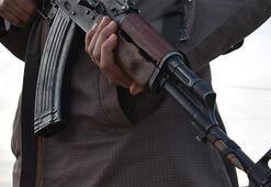 Deyrizor'da 57 YPG'li çatışmada öldürüldü