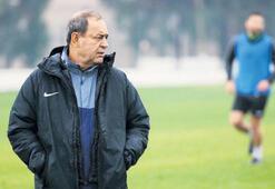 Horoz'un transfer rotası Süper Lig