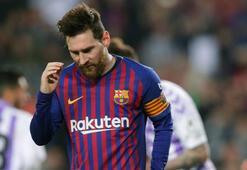La Ligada Barcelona emin adımlarla şampiyonluğa...