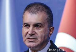 Son dakika: AK Parti ve MHPden peş peşe Tunç Soyer açıklamaları