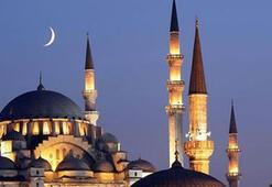 Ramazan Bayramı ne zaman 2019 Resmi tatil günleri belli oldu