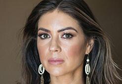 Kathryn Mayorga: Ronaldo bana tecavüz etti