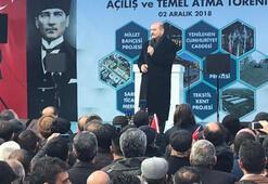 İçişleri Bakanı Süleyman Soylu: Filmi başa sarmayalım