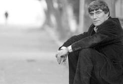 Hrant Dink davasında ara kararlar açıklandı
