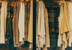 Türk tekstilcisi ABD pazarında 3üncülük hedefliyor