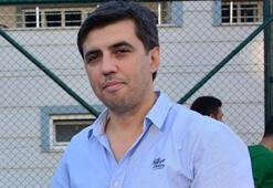 Bursaspor Asbaşkanı Aydemir takımına güveniyor