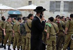 İran istihbaratının İsrail yönetiminde güçlü nüfuzu var