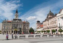 Avrupanın en az turist çeken ülkeleri