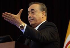 Mustafa Cengiz: Ibrahimovici de alırdım ama alamadım