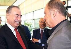Galatasarayda sahte imza bilmecesi
