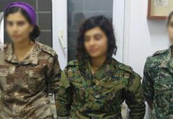 PKKdan iğrençlikte son nokta Tam bir sapıklık...