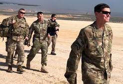 ABDden YPGye 300 milyon dolar