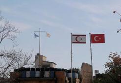Kıbrıstan son dakika haberi İki yeni sınır kapısı açılıyor