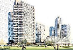 En iyi tasarım Evora İzmir'in