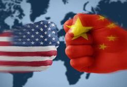 Son dakika: ABD ve Çini karşı karşıya getirmişti Dünyanın gözü orada...
