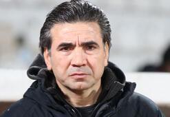 Osman Özköylü: 4 futbolcu alabiliriz