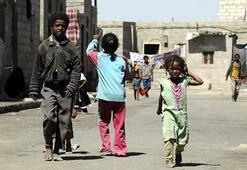 Hudeyde krizinin çözümünde BM karar almalı