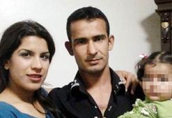 Karısını öldürdü Hadi kurban başın dik git sözleriyle uğurlandı