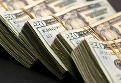 Dolar bugün kaç lira 19 Mart euro ve dolarda son durum