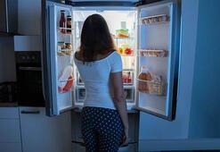 Yatmadan önce metabolizmanızı hızlandıracak besinler