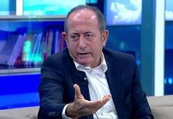 CHPli Hamzaçebi: Aday gösterilirsem...