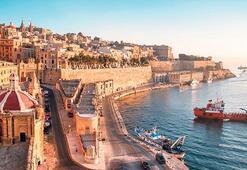 Malta, Afrika'ya giriş kapımız olsun