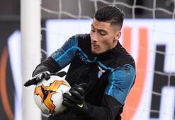 Türkiye maçı öncesi Arnavutlukta şok