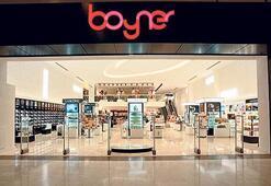 Katarlı ortak Boyner'de hisse payını yükseltti
