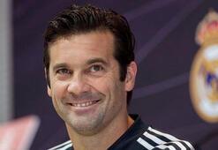 İşte Real Madridin yeni hocası