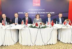 Türkiye'ye model