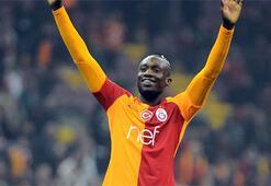 Senegal Milli Takımına Türkiyeden 3 futbolcu