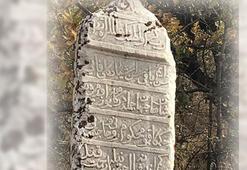 Bitlis'te çok önemli keşif