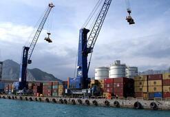 Çekici ihracatında yüzde 108lik artışla tarihi rekor