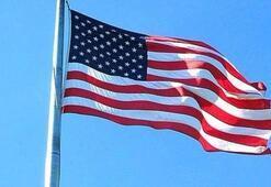 ABDden Suriye açıklaması: Türklerle yakından çalışıyoruz