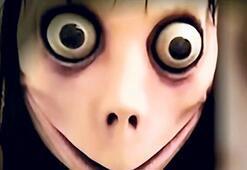 'Momo' kâbusunda bakanlık devrede