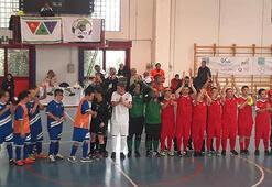 İtalya - Türkiye: 2-4