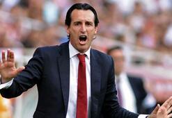 Avrupa Liginin en başarılı teknik adamları İspanyollar